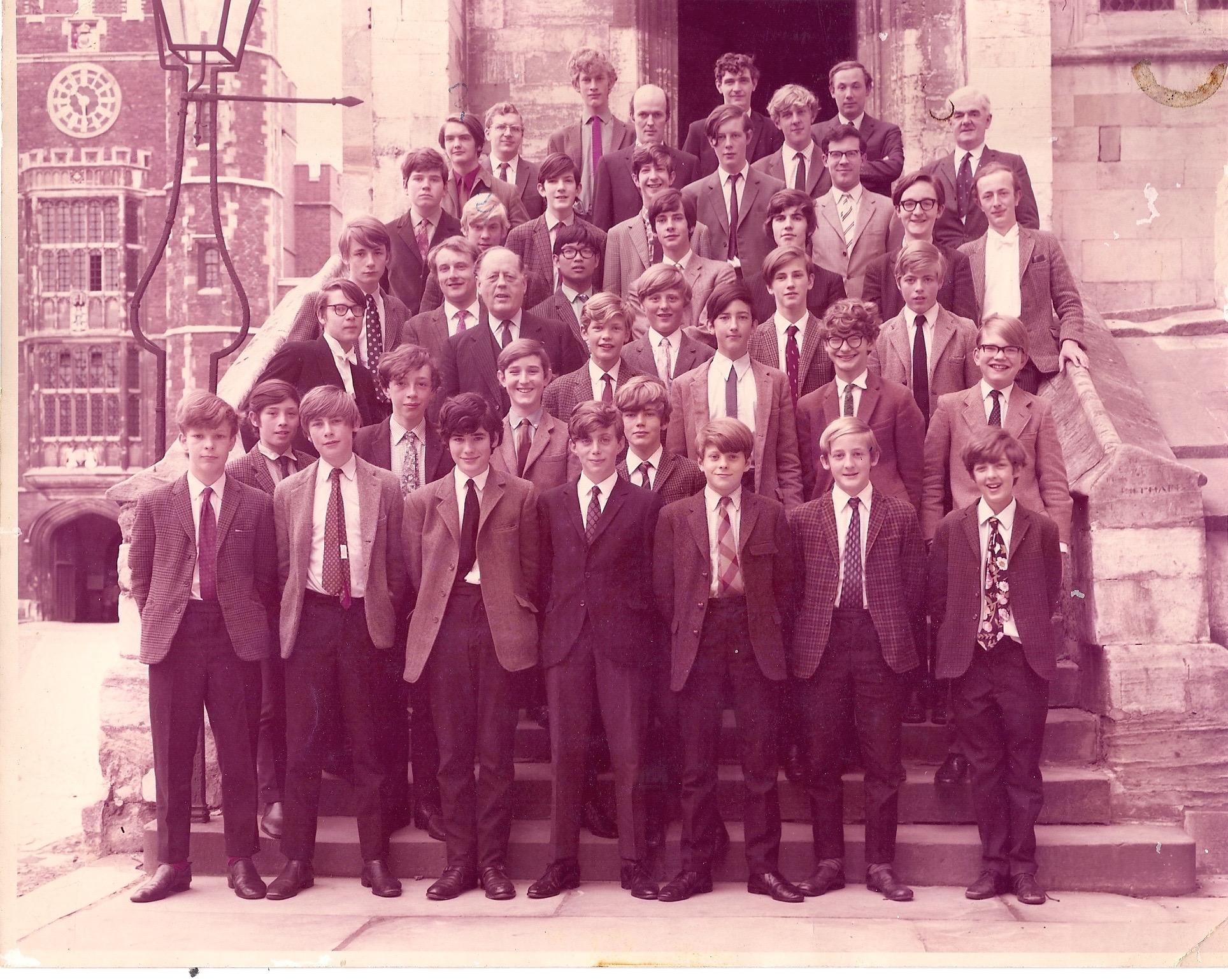 eton choir 1970.jpg