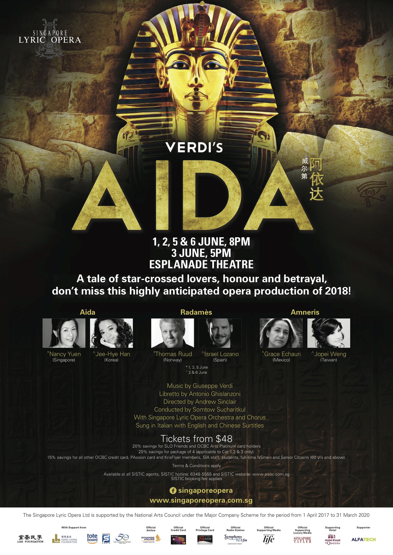 A3_Aida poster.jpg