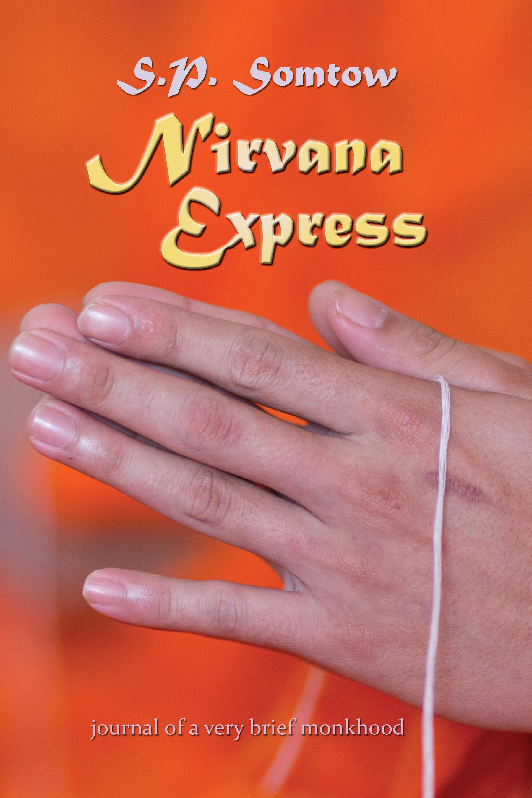 nirvana cover-1.jpg