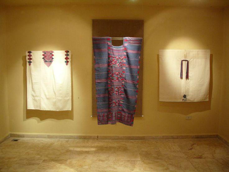 b4c41ea08707225a6471c8b7aac402ae--textile-museum-oaxaca.jpg