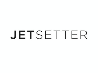 jetsetter_logo_7744_widget_logo_2048x.png