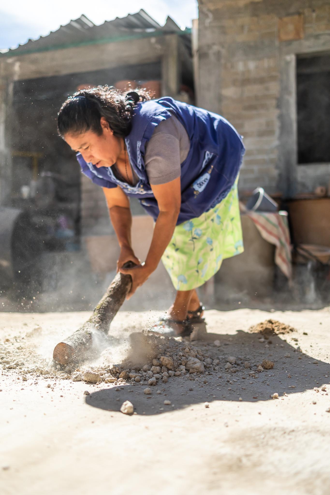 2019_Oaxaca-528.jpg
