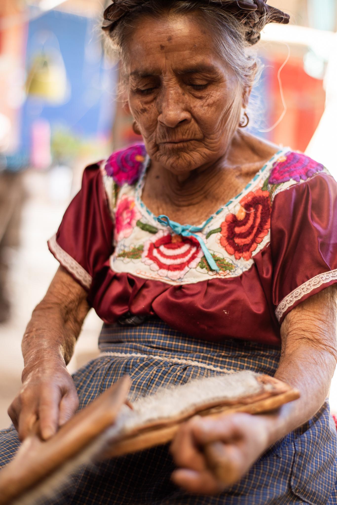 2019_Oaxaca-1862.jpg