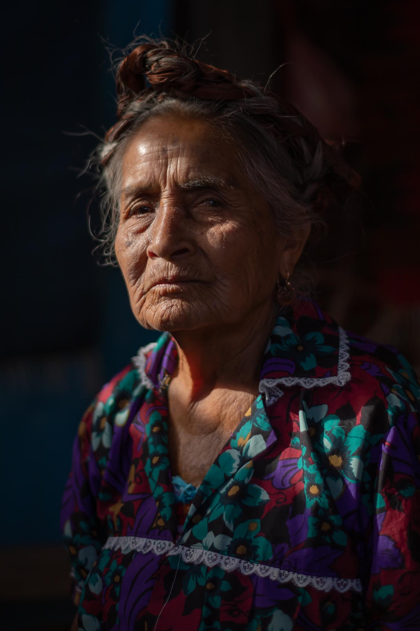 2019_Oaxaca-2031.jpg