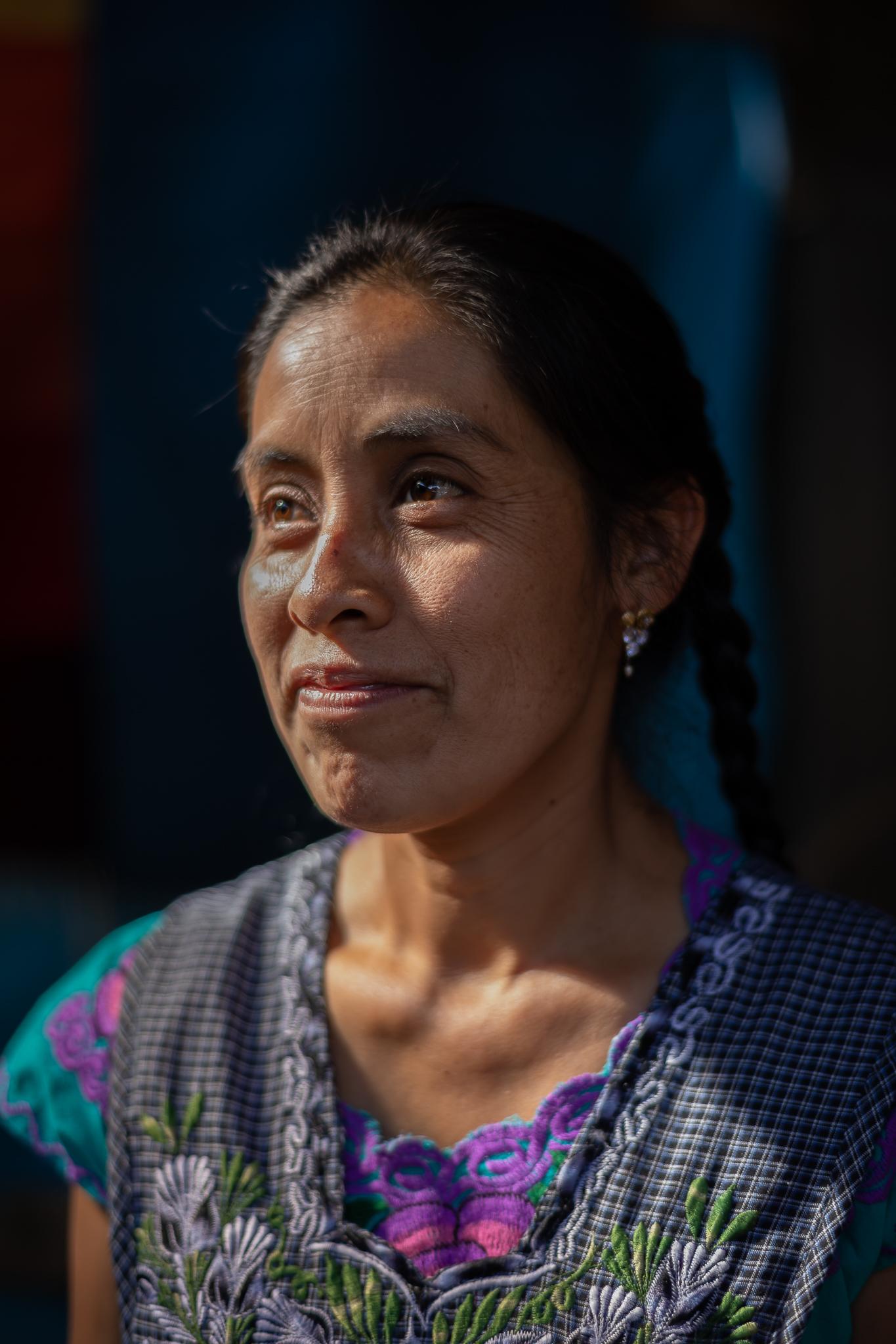 2019_Oaxaca-1990.jpg