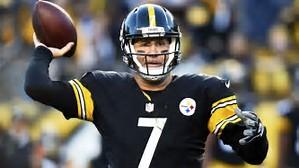 Photo courtesy of ESPN.com
