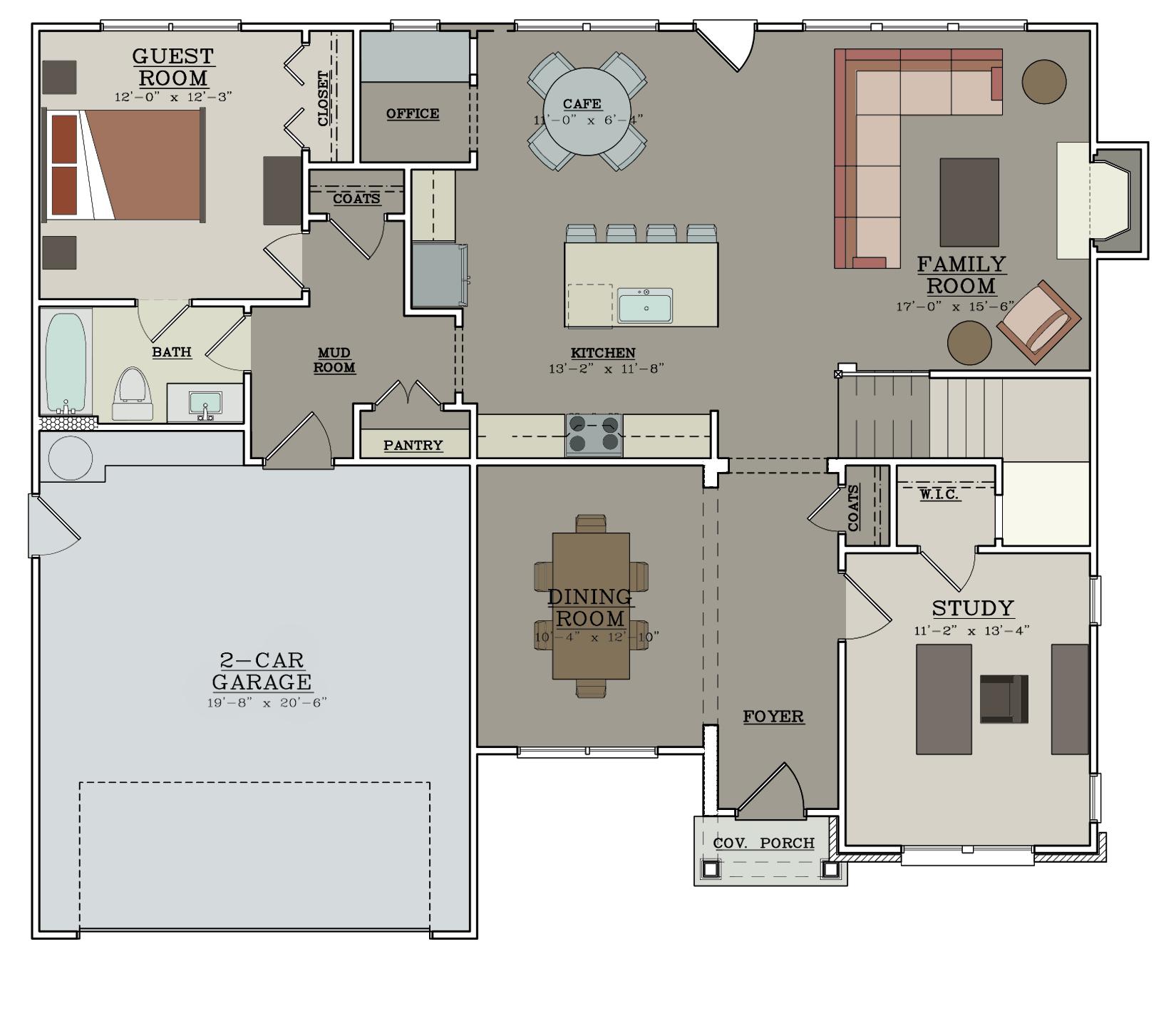 Norwood Main Floor Color.jpg