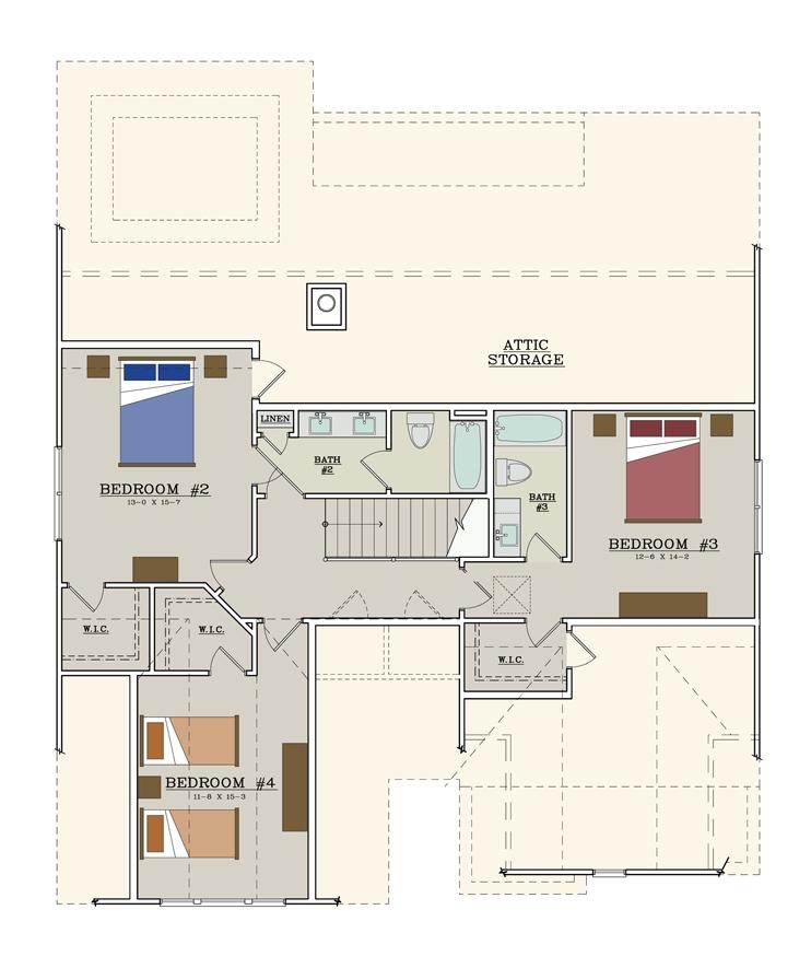 Collins-Upper-floor-Better.jpg