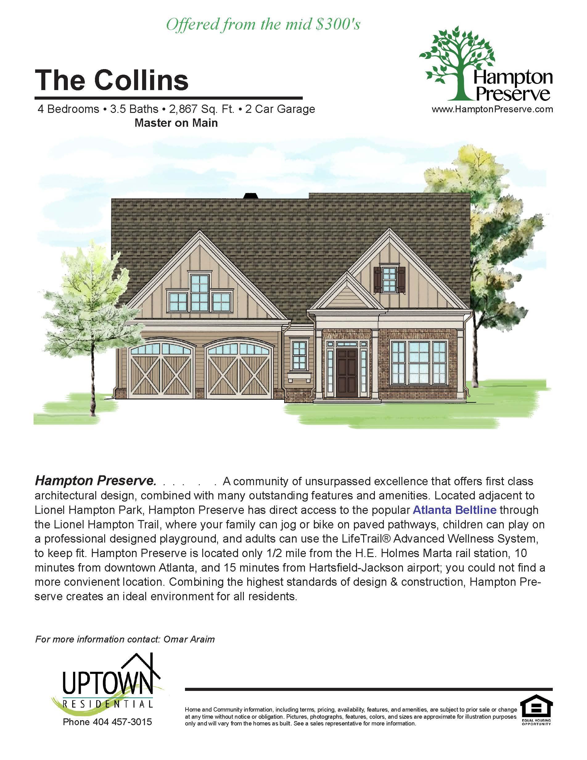 Collins Elevation Brochure.jpg