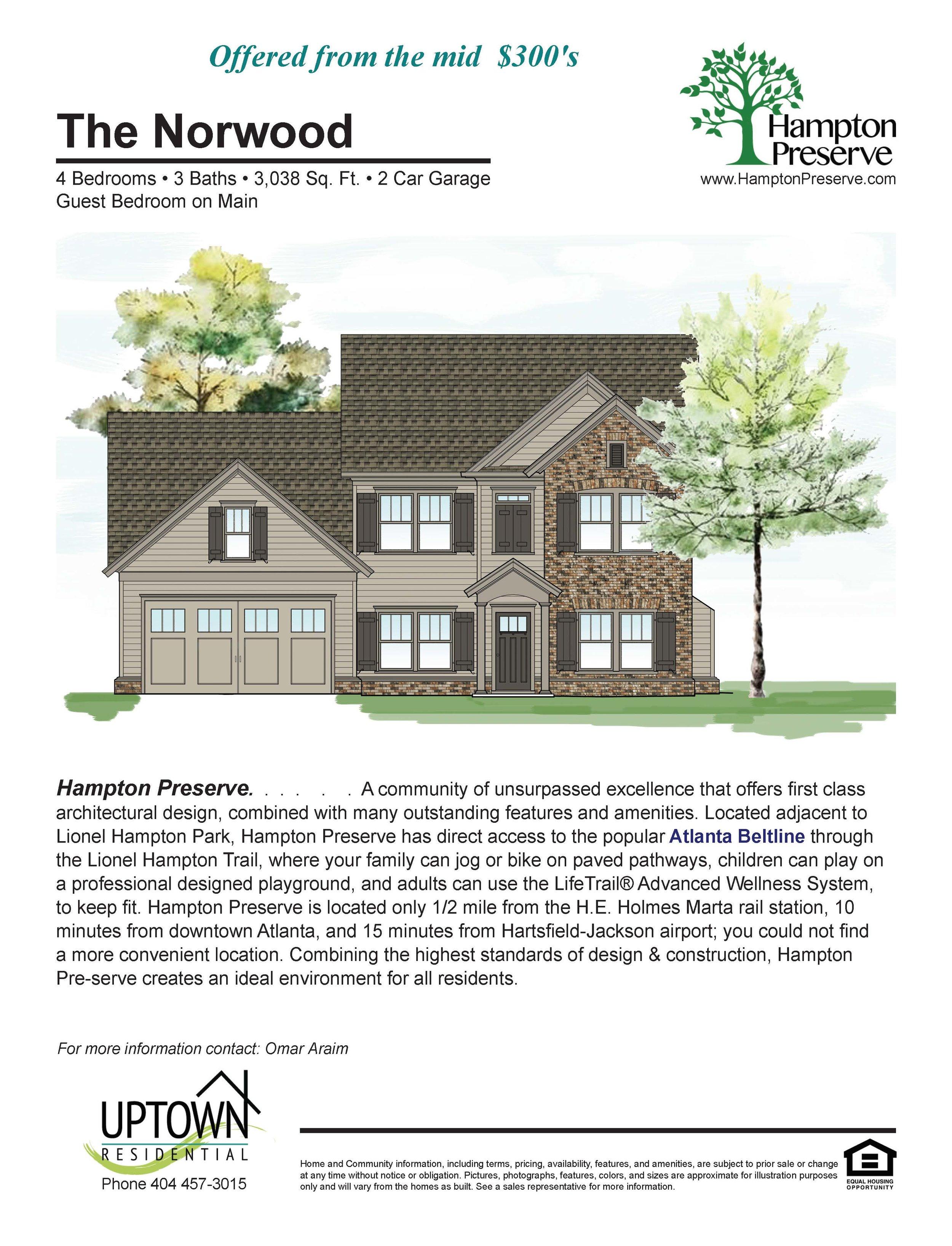 Norwood Elevation Brochure Revised.jpg