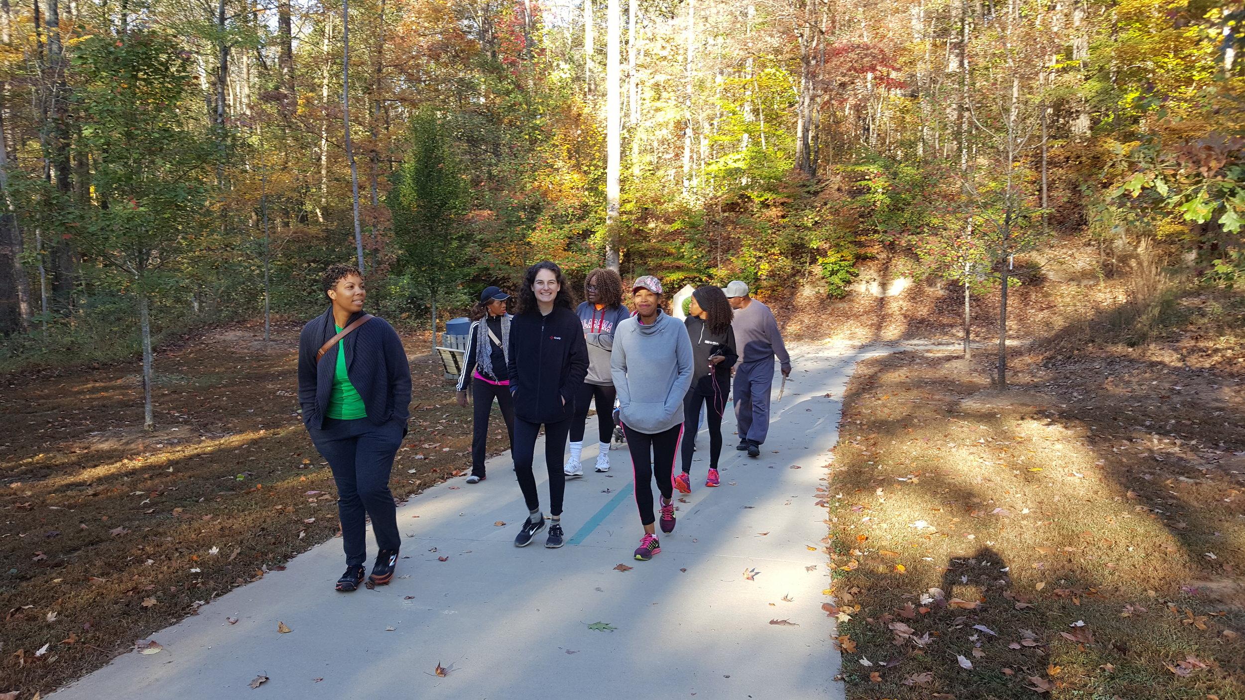 On the Lionel Hampton Trail