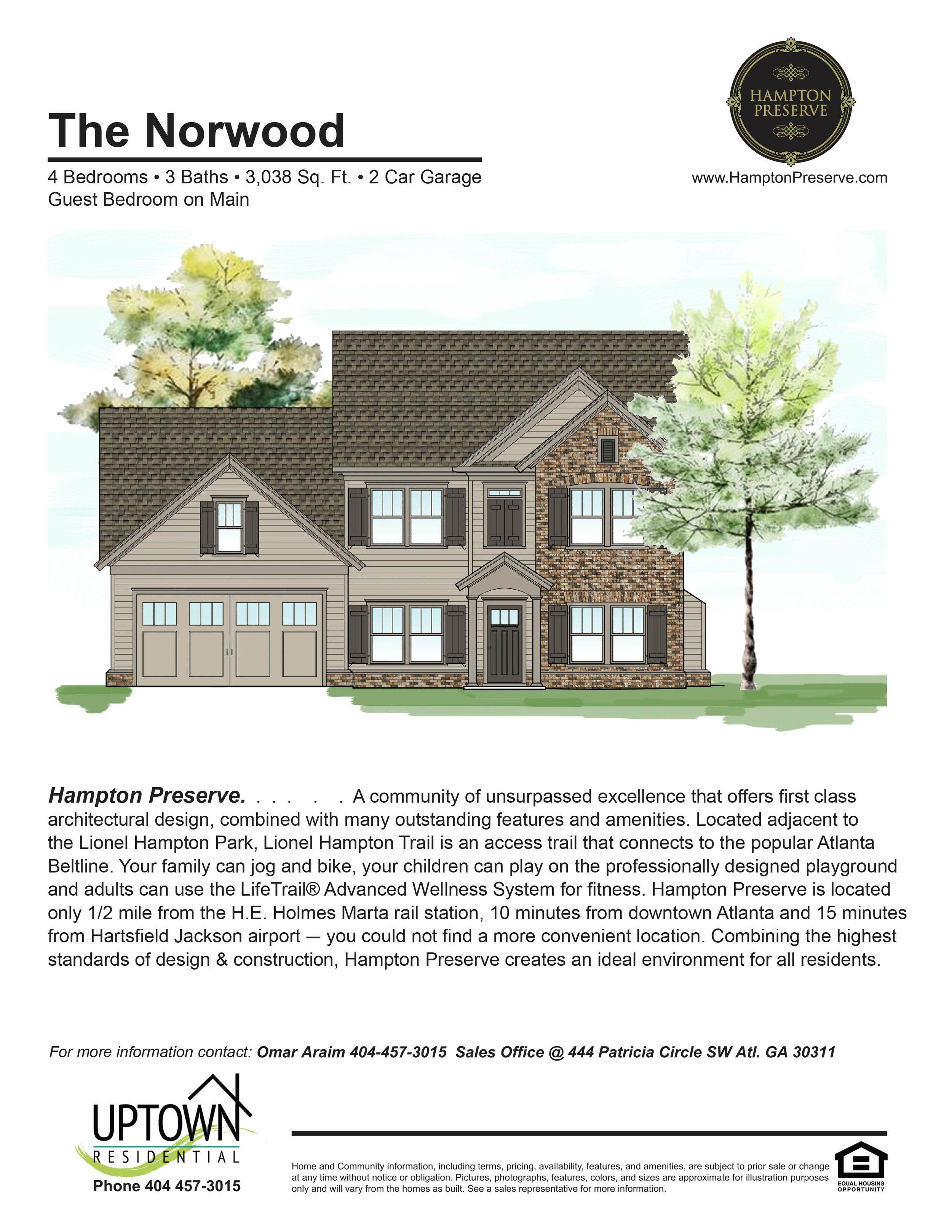 21669 Uptown Residential - Norwood 1.jpg