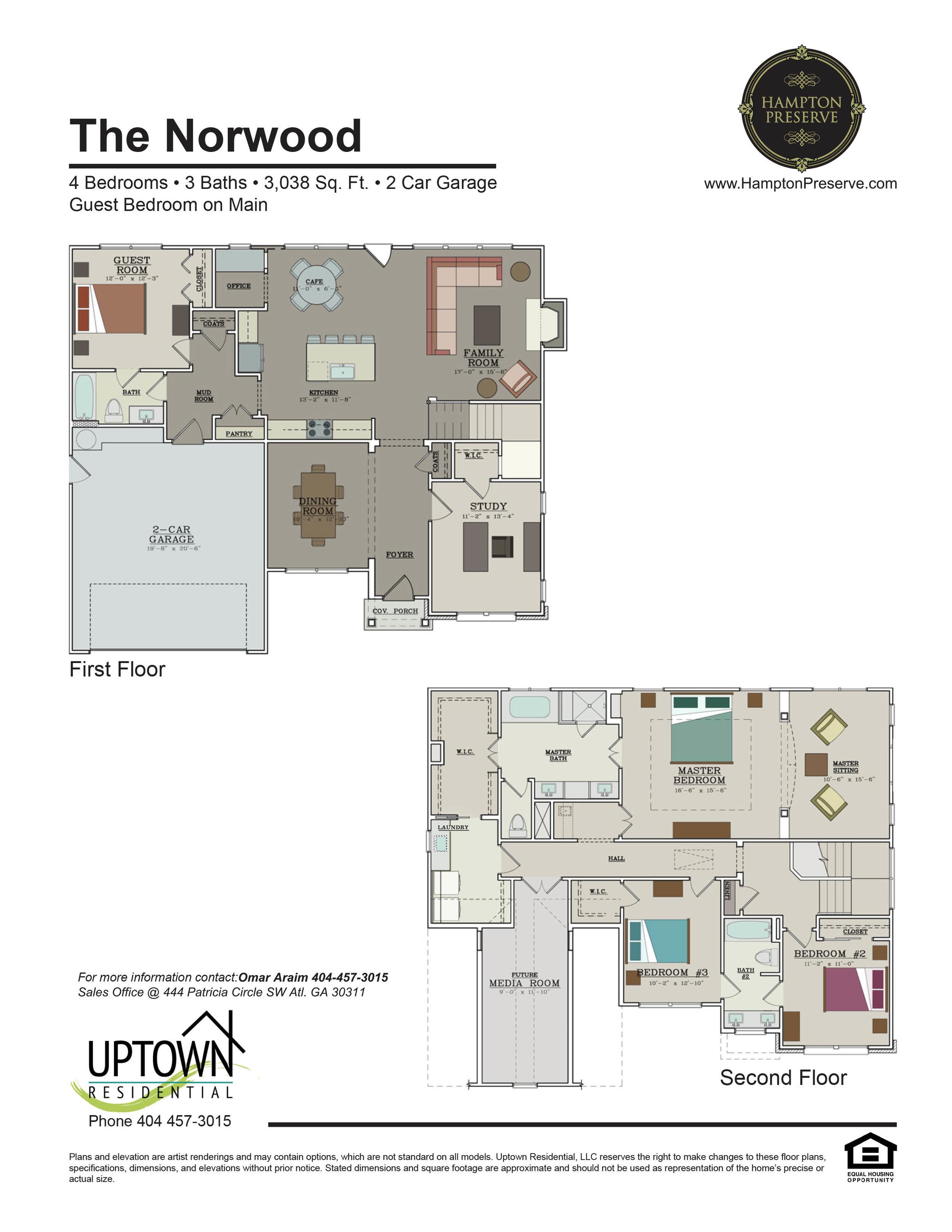 21669 Uptown Residential - Norwood 2.jpg