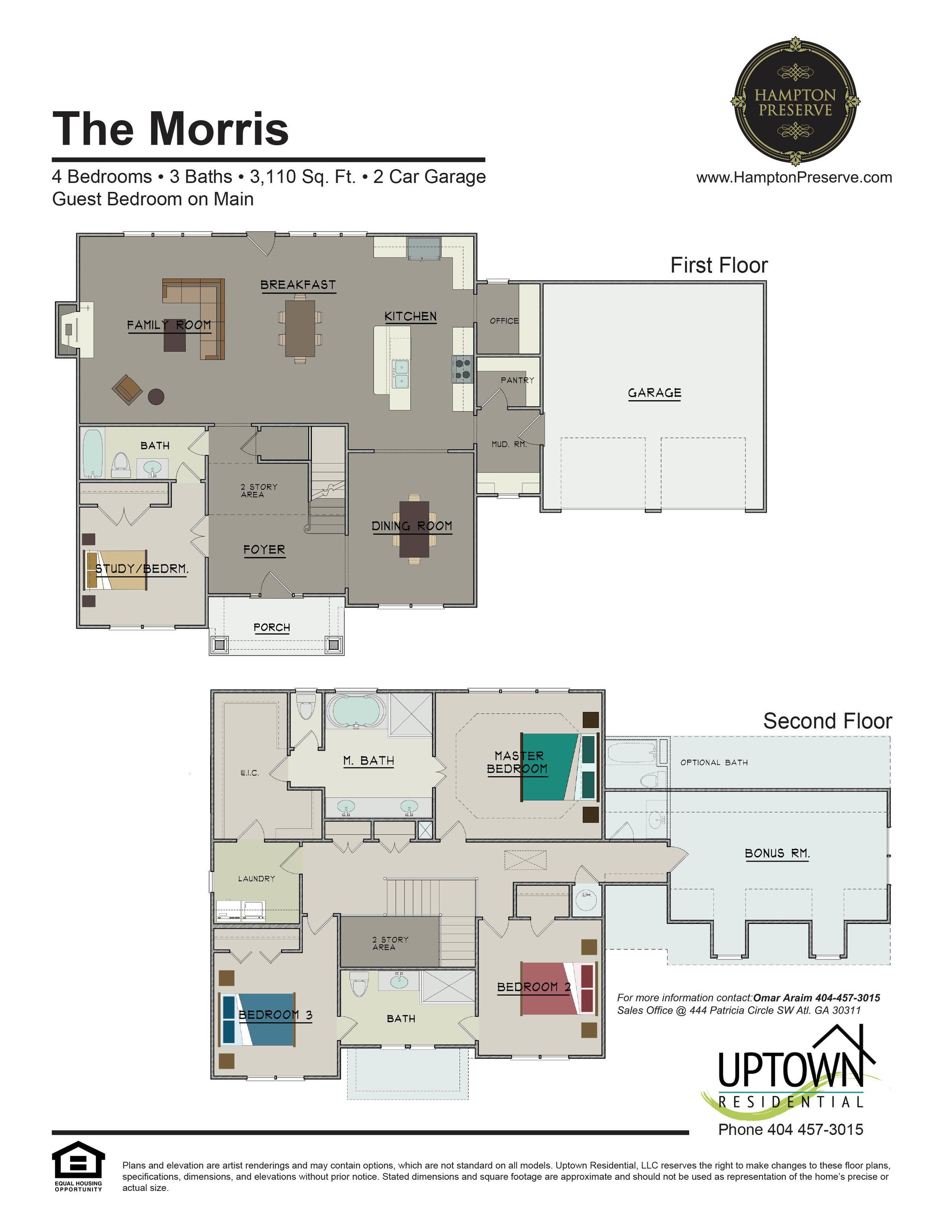 21669 Uptown Residential - Morris 2.jpg