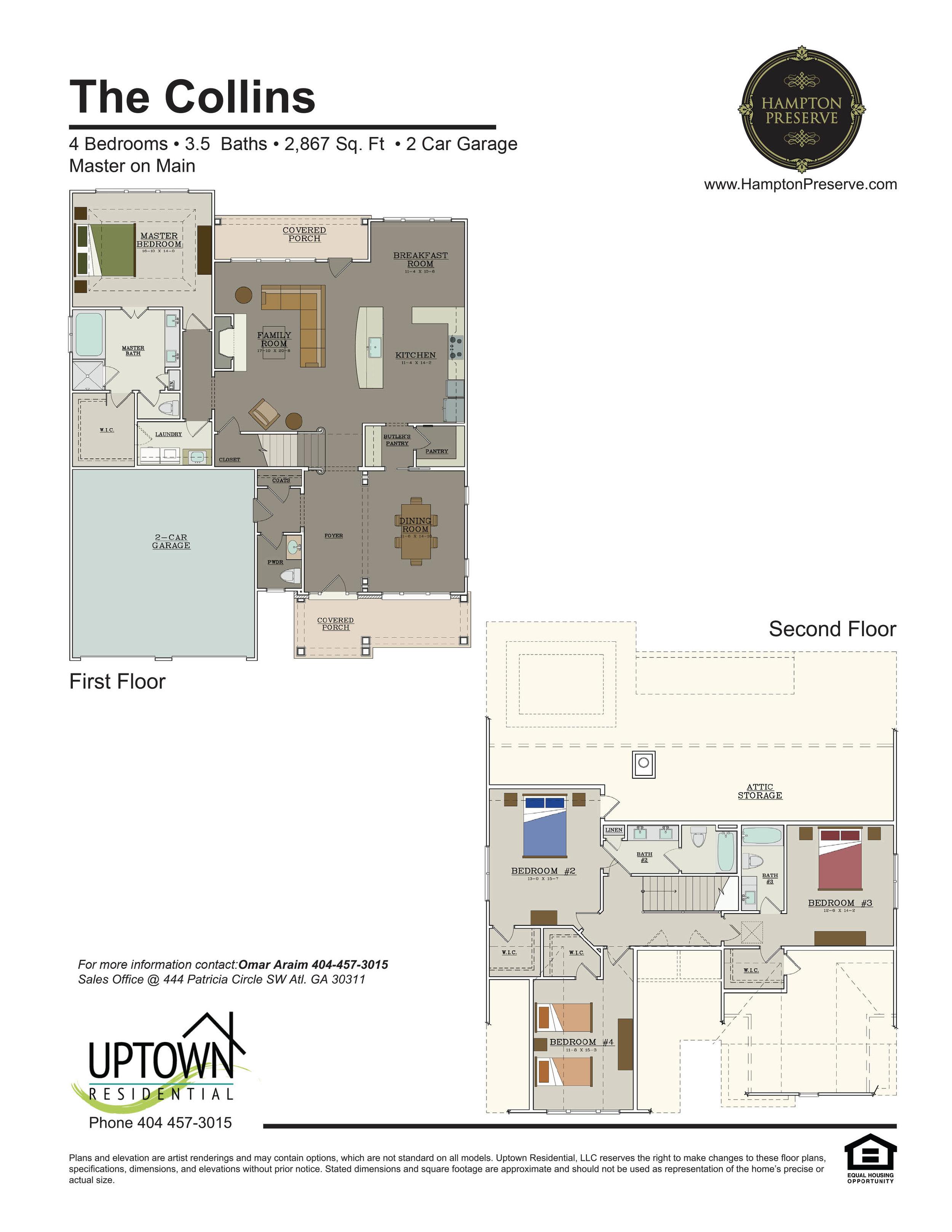 21669 Uptown Residential - Collins 2.jpg