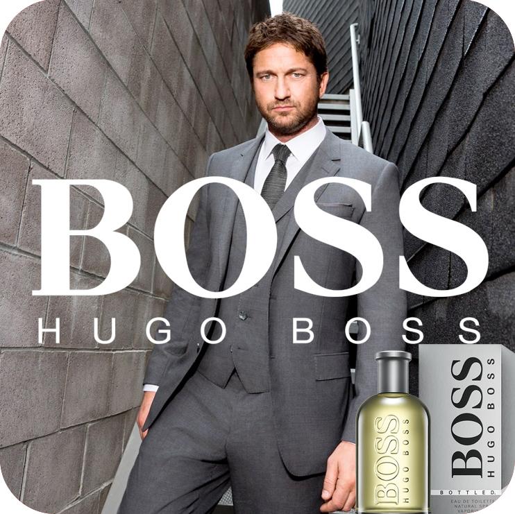 Bossv3.jpg