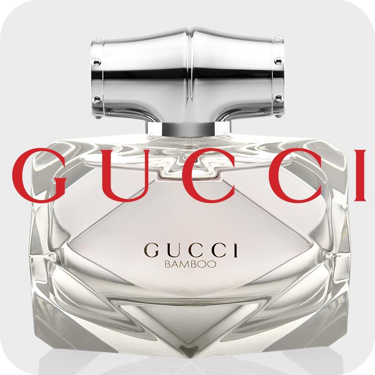 Gucci2.jpg