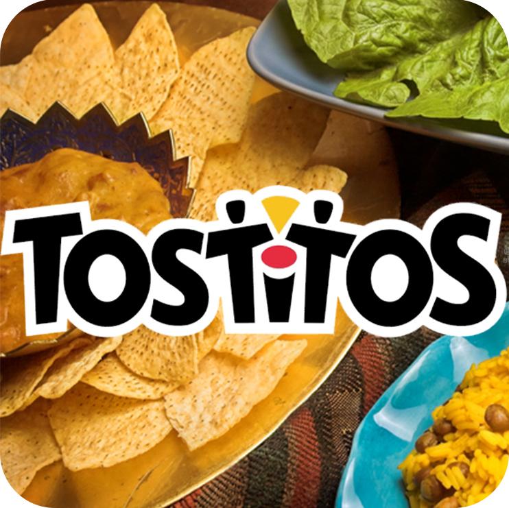 tostitos2.jpg