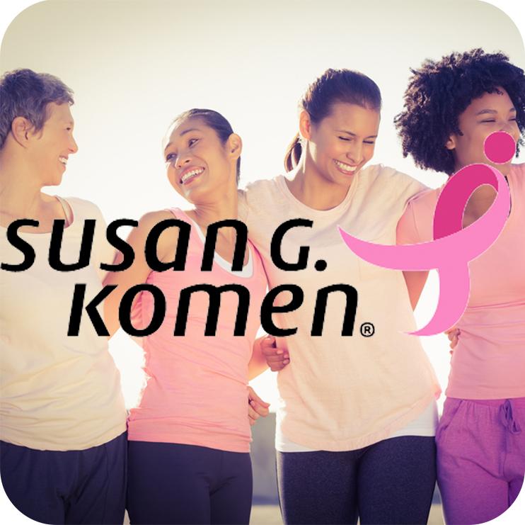 Susan komen.jpg