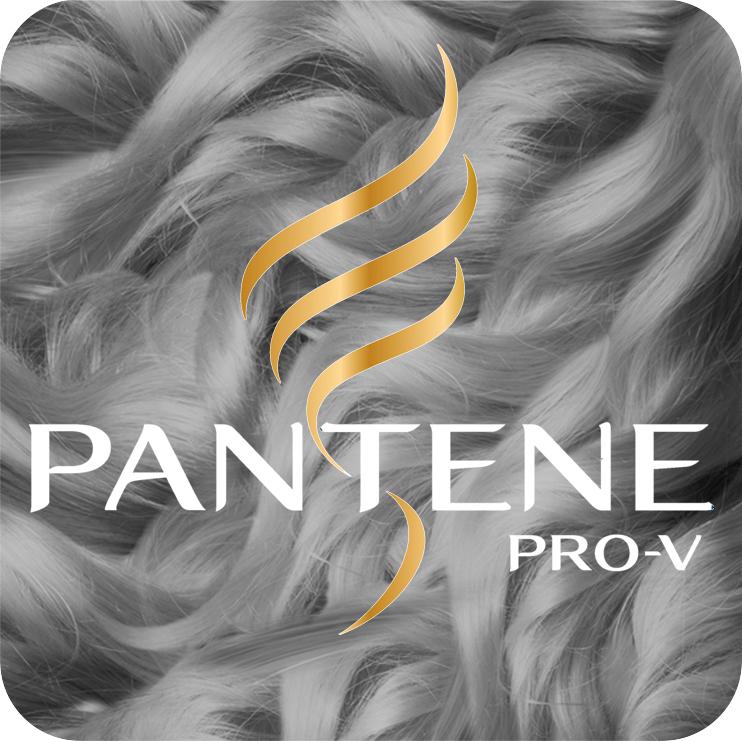 pantene3.jpg