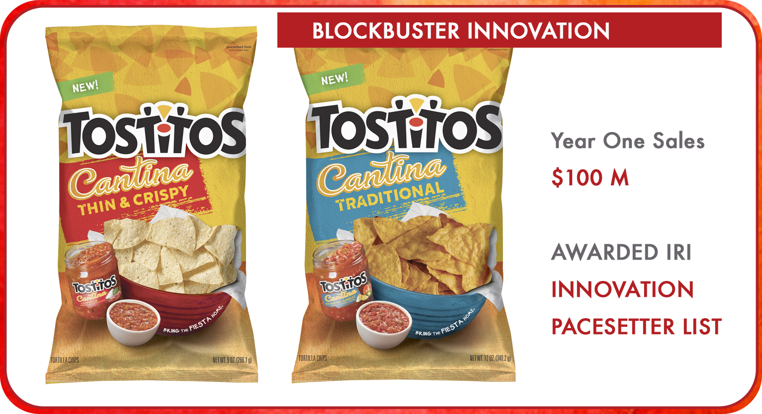 tostitos1.jpg