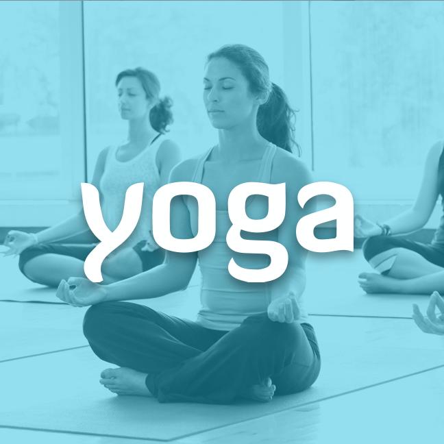 yogaBlock.png