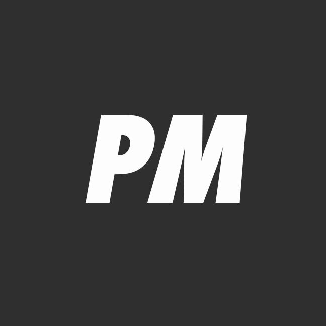 pmBlock.png