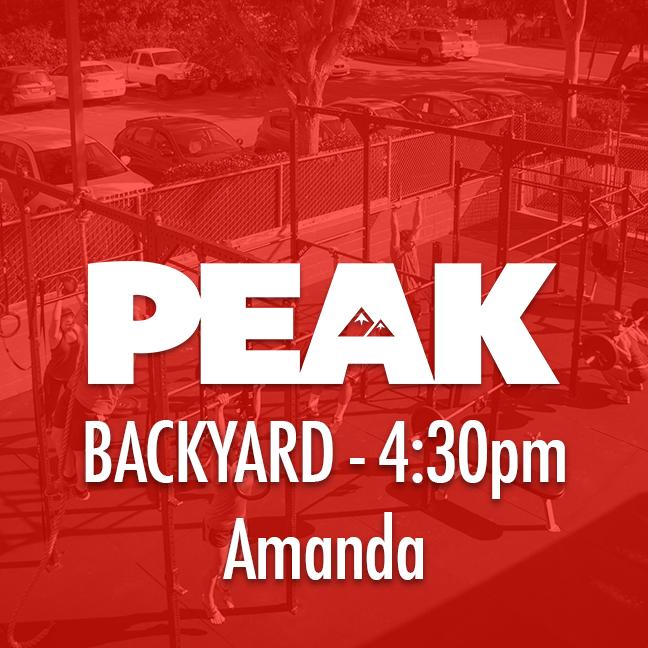 peak430pmAmanda.png