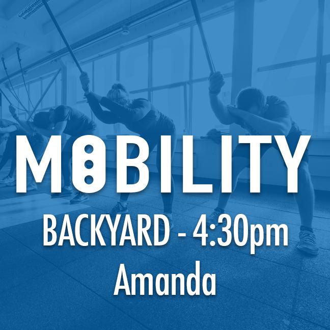 mobility430Amanda.png