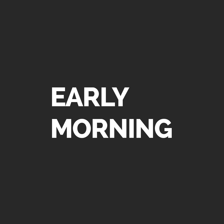 earlyMorningGrit.png