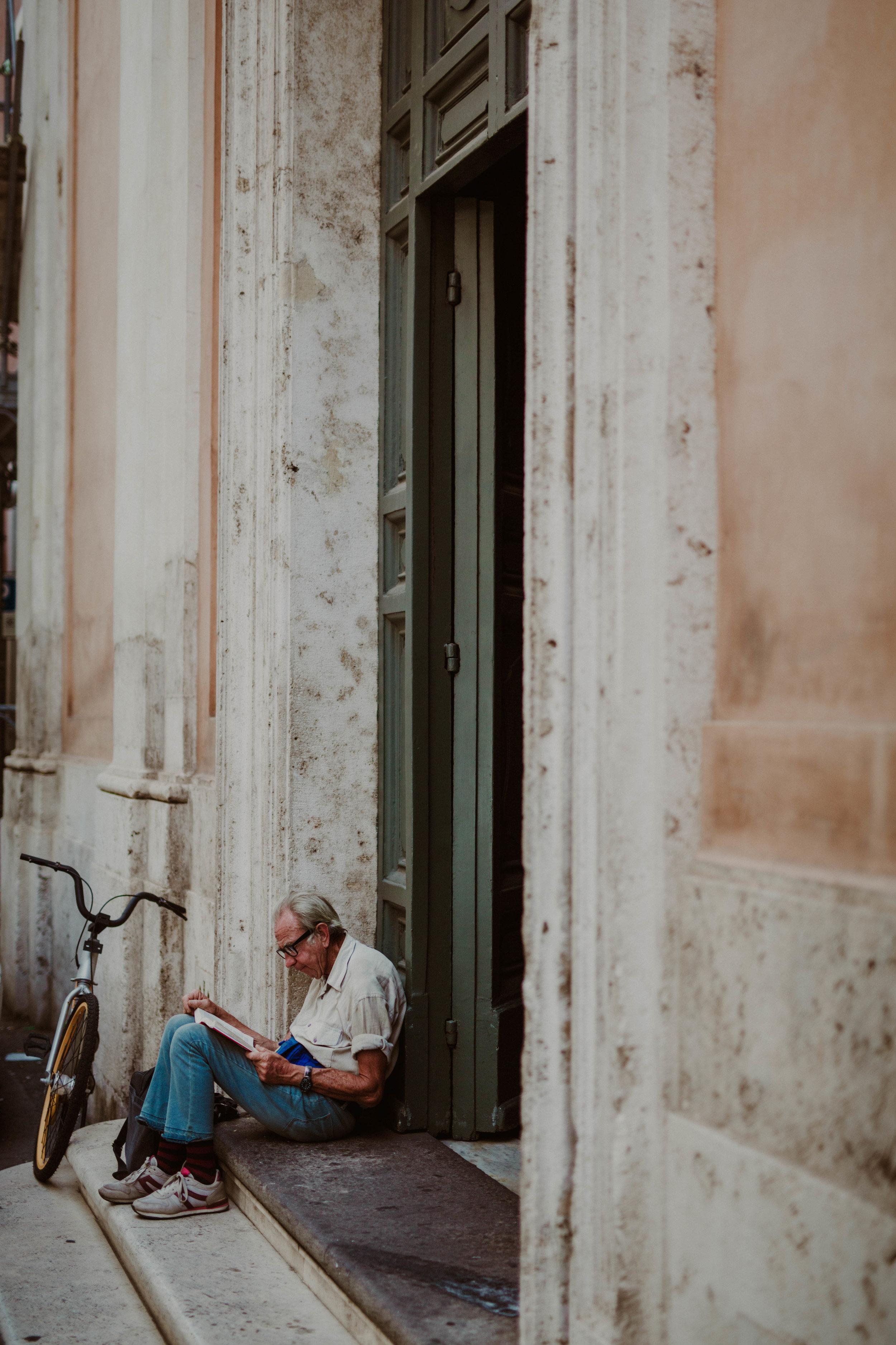 2018-Roma01.jpg