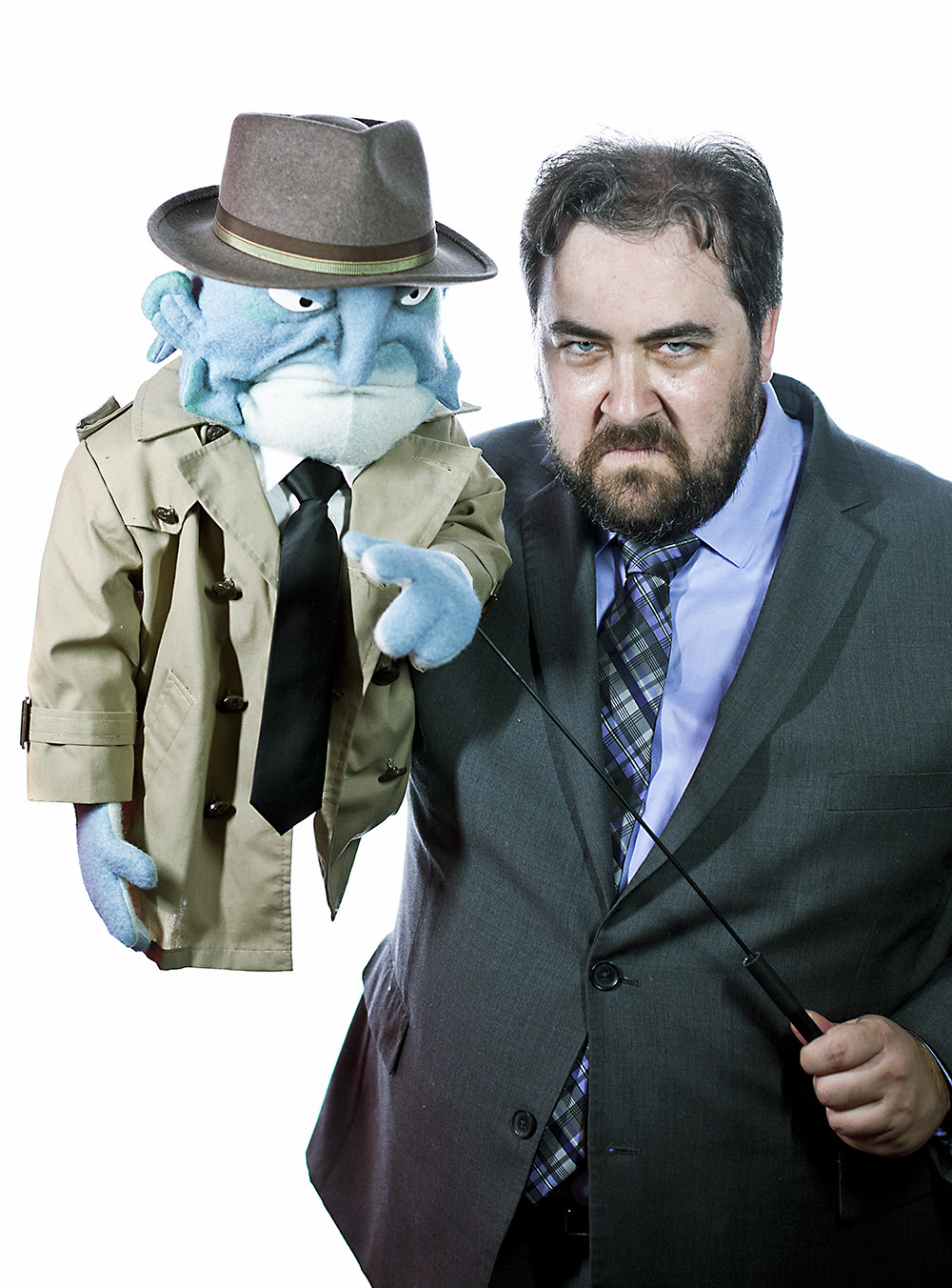 Hal and Fathom Puppet.jpg