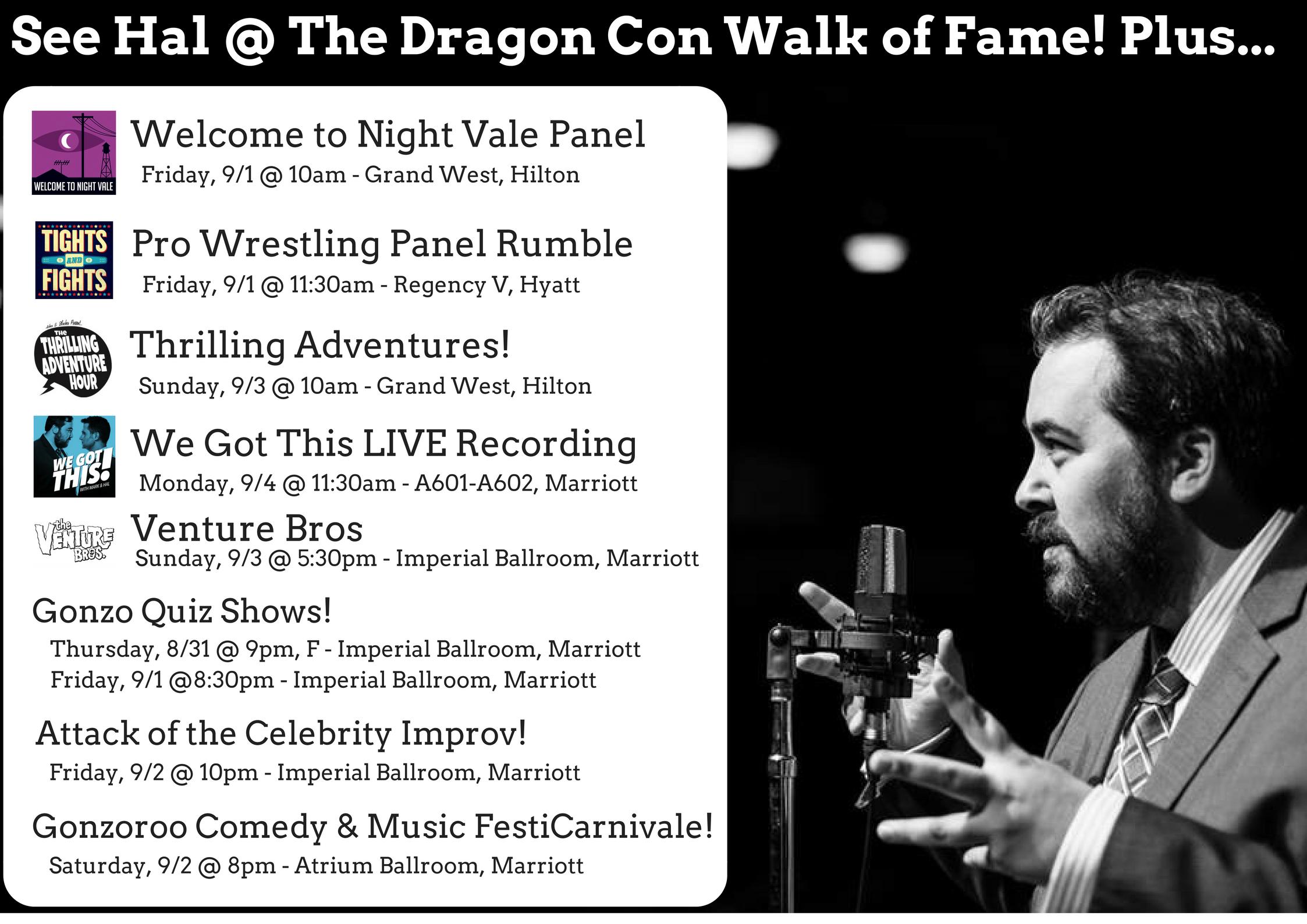 Hal @ Dragoncon.png