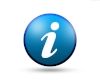 blue-info-icon.jpg