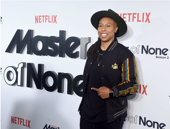 THE ROot | A Reminder: Black Queer People Are Whole - The Emmys were this past Sunday, and they were nothing short of black star power. From a black actor winning for the first time in decades in the drama category to a black comedian winning in a comedy series directed and written by all black people, one could say that the event was the most inclusive and representative of black people in the 69 years of the show.