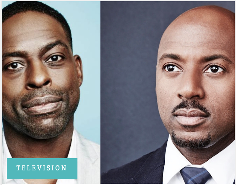 Shadow & Act | The Rise of Black Male Mental Health Awareness In Primetime TV - Primetime shows are navigating the impact of toxic masculinity on Black male mental health in responsible and intriguing ways.