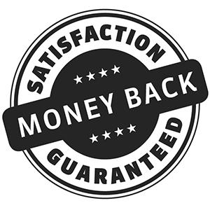 SatisfactionGuaranteedB.jpg