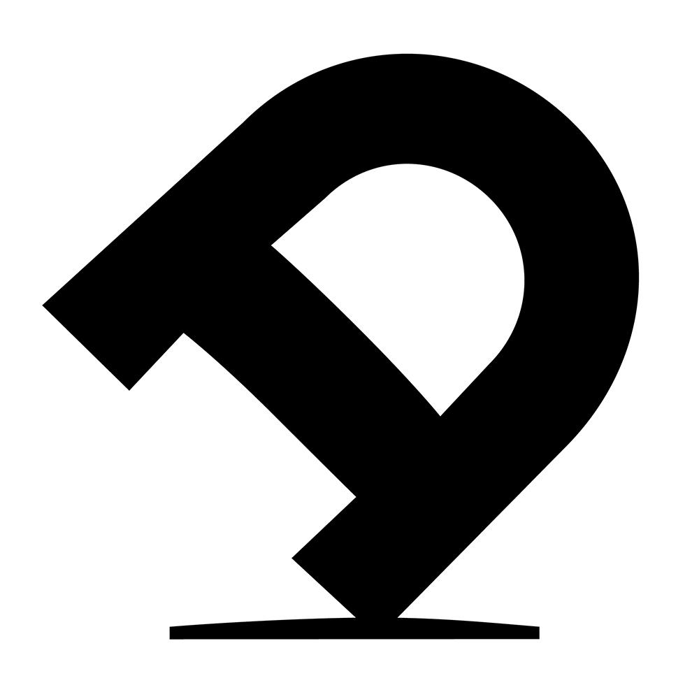 Logo-AFD-1000x1000.jpg