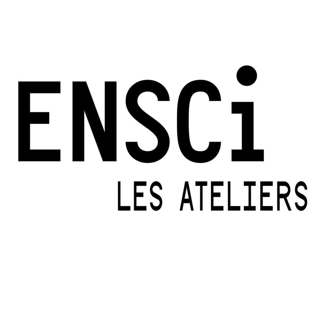 Logos-ENSCI-1000x1000.jpg