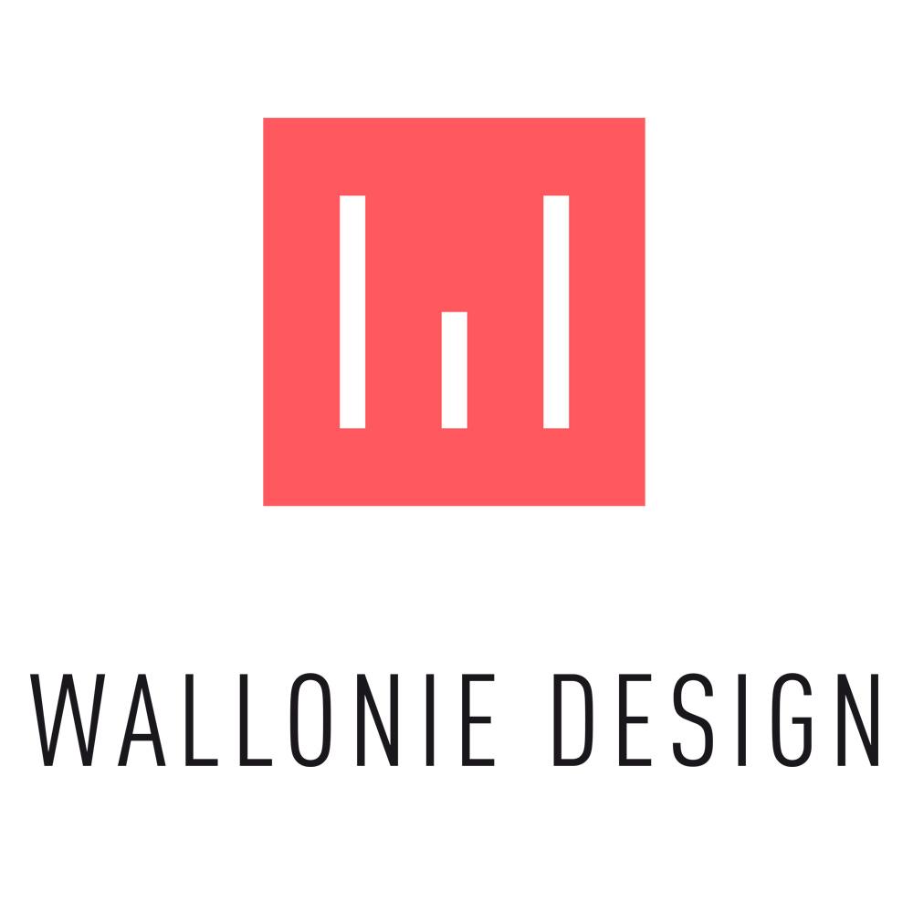 Logo-WD-1000x1000.jpg