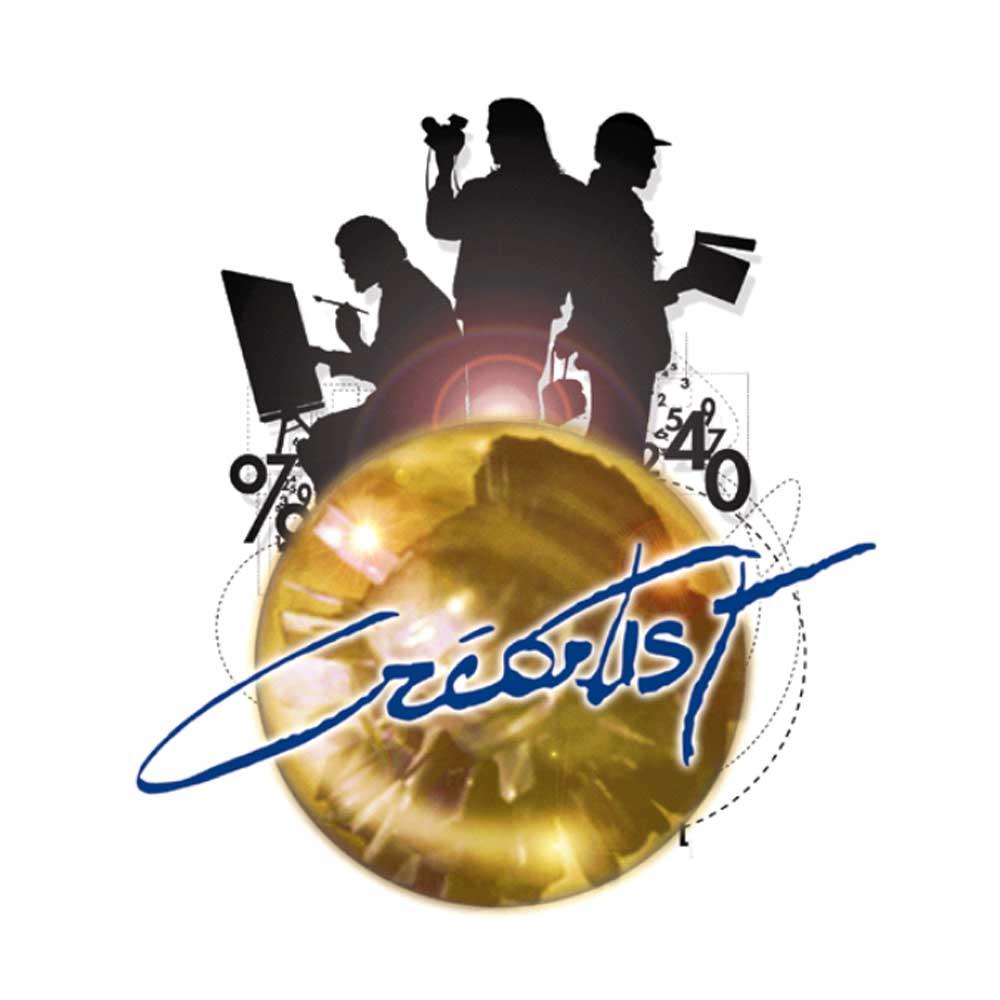 Logo-Creartist-1000x1000.jpg