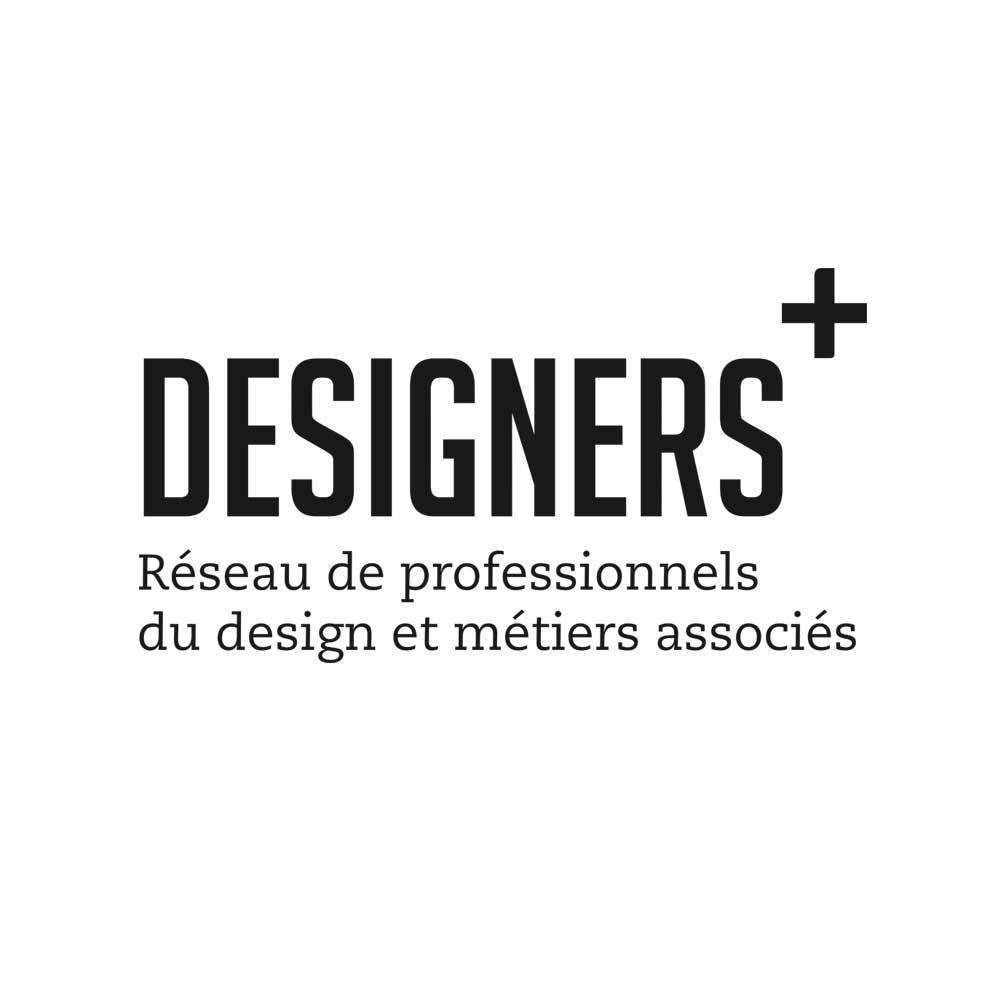 Logo-Dplus-1000x1000.jpg