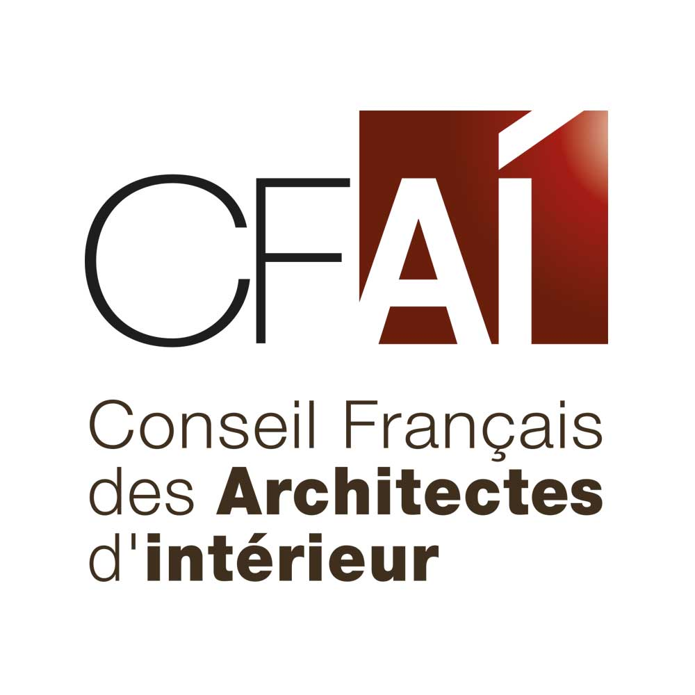 Logo-CFAI-1000x1000.jpg
