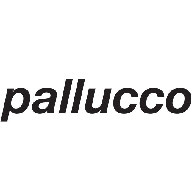 pallucco645.png