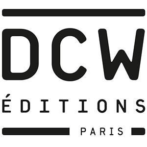 dcw300.png