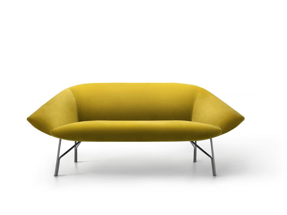 LEMA_sofa-LENNOX_design-Gordon-Guillaumier.jpeg