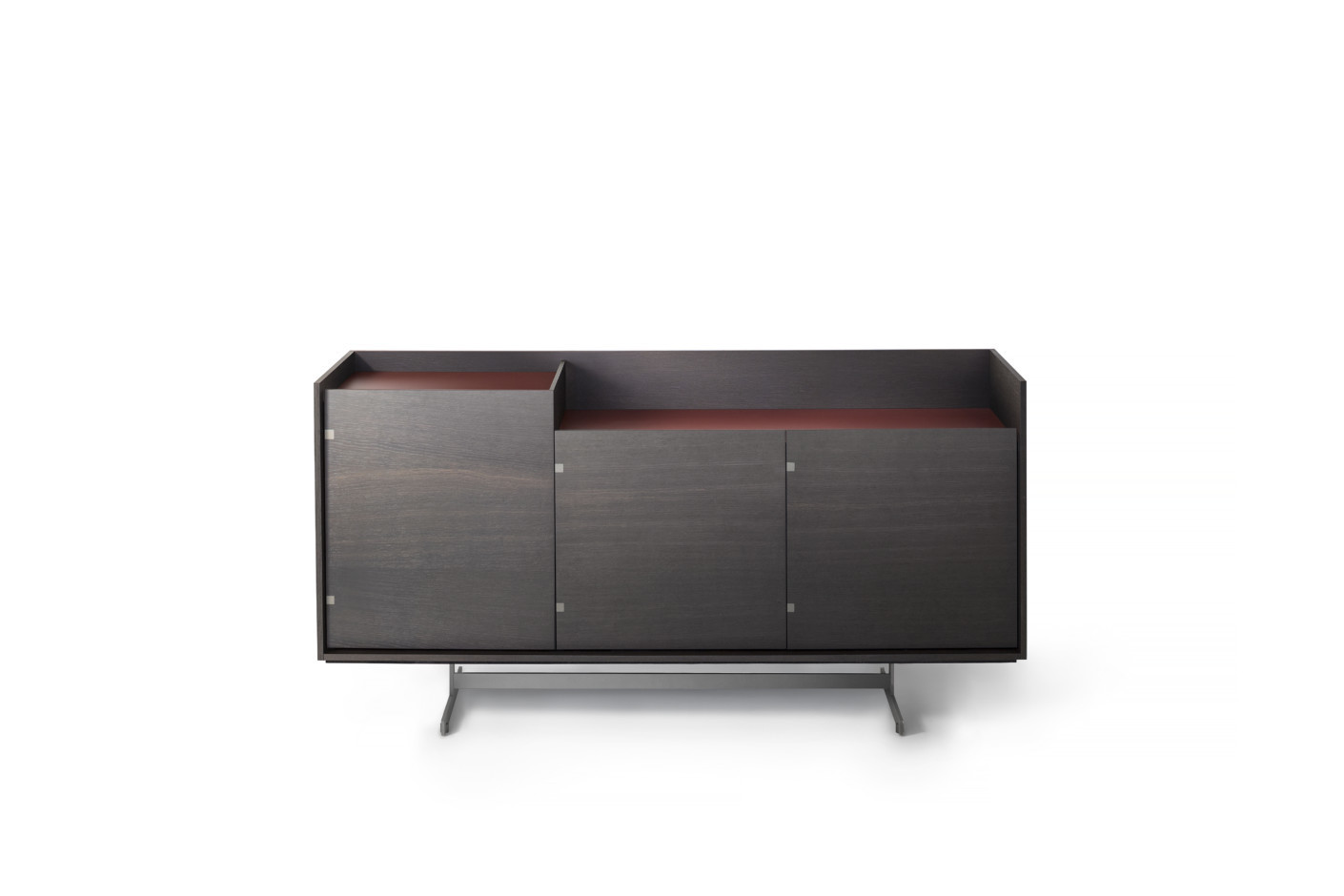 Lema_Cases_design-Francesco-Rota-04_170331_144613.jpeg