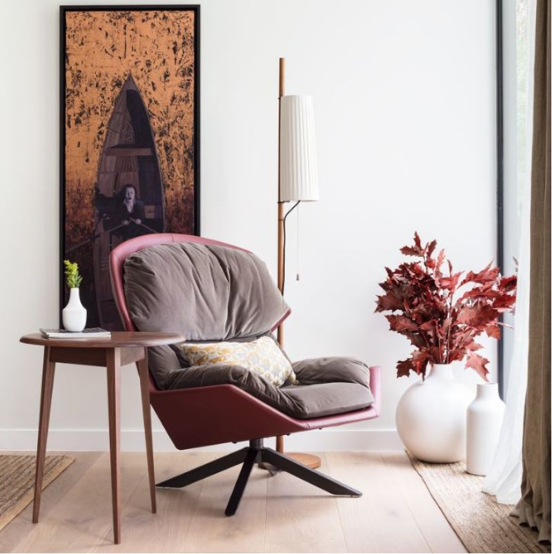 Clarissa-Armchair-1.jpg