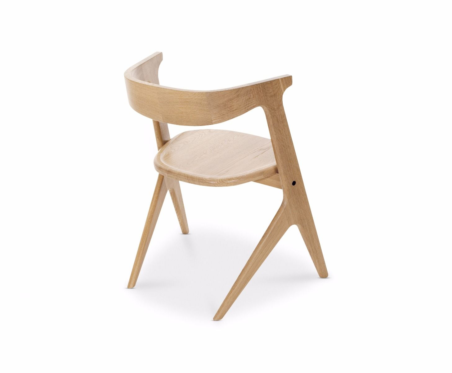 slabchair_natural_cutout.jpg
