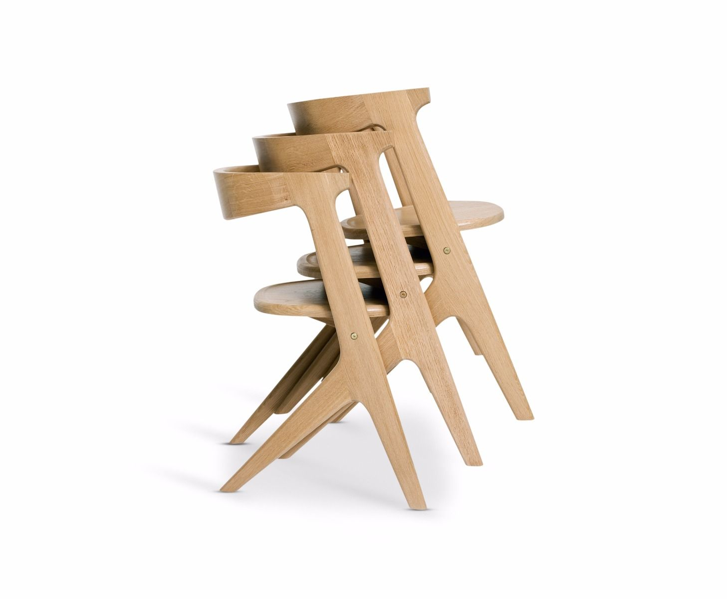 slab_chair_stack_natural_cutout.jpg
